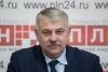 В прошлом году Госавтонадзор осуществил более 650 проверок в Псковской области
