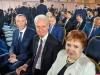 Александр Котов: Обозначенные в послании президента меры социальной поддержки важны для Псковской области
