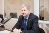 Петр Алексеенко: Послание президента может дать толчок для развития экономики Псковской области