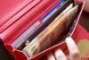 74% российских работников не устраивает их зарплата