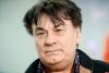 Певца Александра Серова ранили в перестрелке