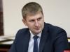 Евгений Седов: Озвученные в Послании меры соцподдержки очень нужны жителям районов