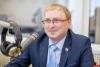 Лидер ЛДПР в Псковском облсобрании: Отставка правительства - логичный ход