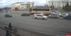 Пскович предложил сделать подземные пешеходные переходы на площади Ленина и нескольких перекрестках