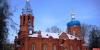 Очередные Александро-Невские беседы пройдут в Пскове 30 января