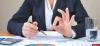 Псковичи могутполучить бесплатную консультацию в сфере оборота недвижимости