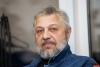 Артист Сергей Попков о современном театре: Многие режиссеры самовыражаются, а не воздействуют на зрителя