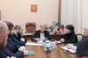 Минздрав РФ окажет содействие Псковской области в лечении пациентов, больных туберкулезом