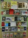На программу-память «Был город-фронт, была блокада…» приглашает псковичей 27 января библиотека на Конной