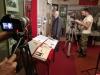 Кинопоказ фильма «Без срока давности. Эшелоны смерти», снятого в Псковской области, пройдет в четверг в медиахолле ТКД