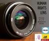 Права человека через призму фотокамеры изучат школьники и студенты Пскова