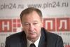 Псковские власти сообщили о нехватке денег на более частую уборку улиц