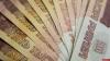 Стругокрасненское предприятие рассчиталось с долгом свыше 5 млн рублей за электроэнергию