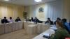 Власти Пскова рассказали о требованиях к наружной рекламе, приведенных в новой редакции Правил благоустройства