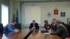 В частном секторе Пскова может появиться еще около 50 мест накопления ТКО