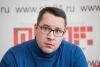 Никакого штрафа в отношении «Мехуборки» пока нет - Сергей Пайст
