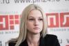 МФЦ Псковской области ведет прием по вопросам внесудебного банкротства