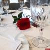 Романтика Дня Святого Валентина, концерт Zima band, визит амбассадора и бранч к Дню защитника Отечества: февраль в «Покровском» не будет скучным