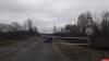 Закрывается мост через реку Шесть в Пушкиногорском районе