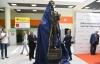 «Культурная контрреволюция» Стрекаловского: прекрасная культура, когда без чиновников