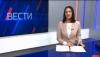 Телеведущая расхохоталась после слов о повышении соцвыплат в России