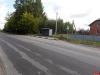 Три участка автодорог отремонтирует «Псковавтодор» по нацпроекту БКАД в 2020 году