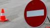 В ночь на воскресенье закроют участок улицы Поземского в Пскове
