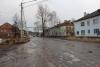 В микрорайоне «Псковкирпич» приведут в порядок почти 3 км дорог
