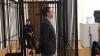 Дело вице-губернатора Кузнецова: по горячим следам приговора