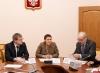 Стало известно о двух международных «Вахтах памяти» в Псковской области