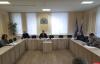 Безвозмездно управляющие НКО псковские депутаты будут уведомлять об этом губернатора