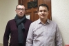 Юристы Псковской гордумы считают требования «яблочников» взыскать невыплаченную зарплату для помощника депутата необоснованными