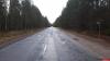 Определен подрядчик на ремонт участка дороги Опочка - Дубровка - граница с Республикой Беларусь в Себежском районе