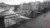Псковская область подала заявку в новый федеральный проект «Мосты и путепроводы»