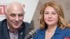 Елена Полонская станет оппонентом Григория Турчина в программе «Армрестлинг» на радио «Эхо Москвы» в Пскове