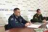 Эксперты назвали типичный портрет псковского военнослужащего