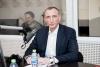 Секретарь псковской «Единой России» оценил участие избирателей в предварительном голосовании  в Печорском районе