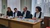 Александр Козловский: Псковским детям необходимо в школе есть кашу