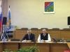 Александр Козловский поддерживает идею создания особой экономической зоны в Дедовичском районе на базе Псковской ГРЭС