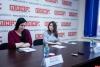 Эксперты рассказали о самой популярной анкете агенства знакомств, работающего в Пскове