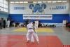 Сегодня в Пскове пройдет межрегиональный турнир по дзюдо, посвященный памяти героя России Сергея Самойлова