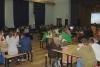 Экологический турнир «Знатоки природы» прошел в Великих Луках