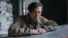 В Пушкинских Горах завершились съемки фильма «Учености плоды» о немецкой оккупации