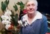 Поиск пенсионерки продолжает полиция Псковского района