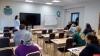 Более 20 родителей будущих выпускников школ Пскова написали пробный ЕГЭ по истории