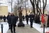 Бюсты еще двум бойцам легендарной 6-й роты открыты в Великих Луках и Стругокрасненском районе
