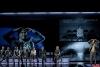 Спектакли «Золотой маски» покажут в кинотеатрах Пскова