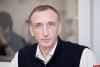 Александр Козловский поддержал позицию Виктора Антонова о преимуществе законодательства РФ над нормами международного права