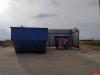 Установка новых сеток для ПЭТ началась в Псковском районе