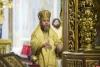 15 марта митрополит Тихон возглавит Божественную литургию в Троицком соборе